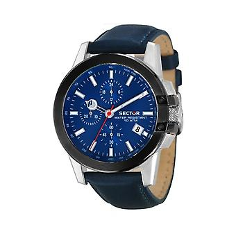 Sector - Watches Men R3271797005