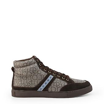 Roccobarocco - Sneakers Men RBSC38P87CMU