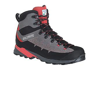 Dolomite Steinbock WT GORE-TEX 2.0 Walking Boots - AW21