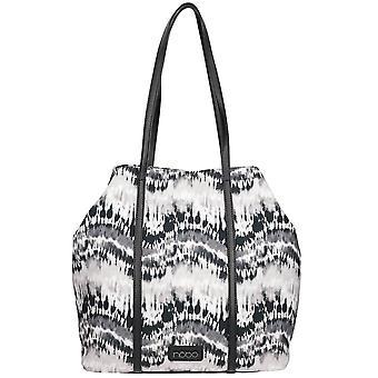 Nobo NBAGK1530CM00 everyday  women handbags
