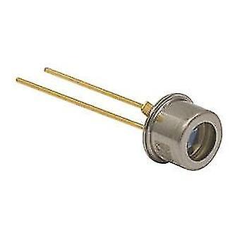 Apd/avalanche Photo Diode Ad500-8 To52s1/laser Télémètre utilisation