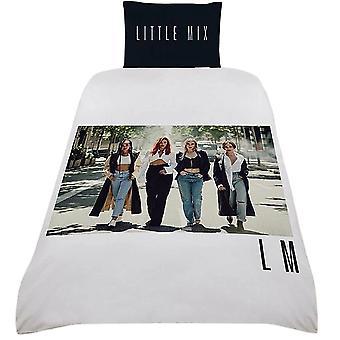Little Mix LM5 Duvet Cover Set