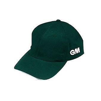 Gunn & Moore GM Kriketové oblečenie Kriketová čiapka Peak Easy Fit Fasten