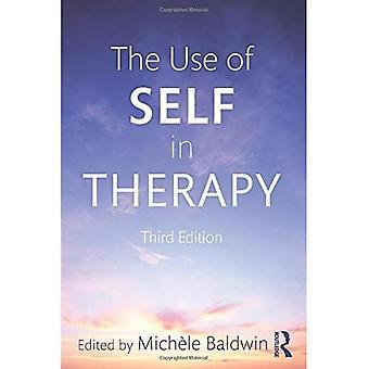 Bruket av själv i terapi, Tredje upplagan