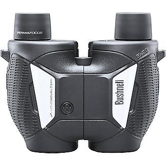 Telescopes 8x25 spectator sport binocular black