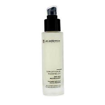 Academie Scientific System Reshaping Lift For Face & Neck - 50ml/1.7oz