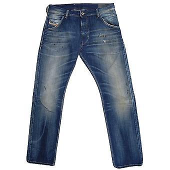 Diesel Krooley 0882D Jeans
