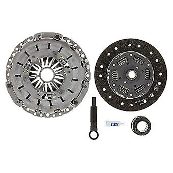 EXEDY AUK1002 OEM Replacement Clutch Kit