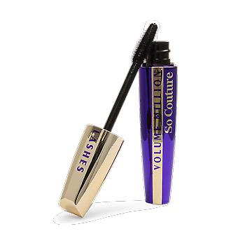 L ' Oreal Volumen Millionen Wimpern So Couture Mascara 9,5 ml