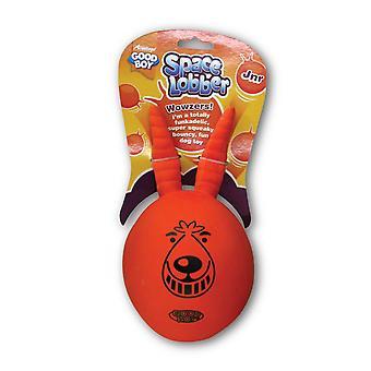 ארמיטאג ' הילד הטוב מיני חלל לובובר צעצוע