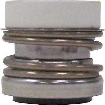 Aladdin AS1006 Replacement Seal AS-1006