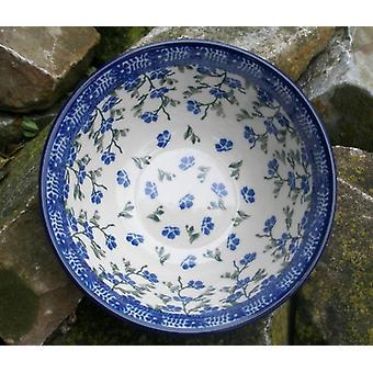 Bowl, Ø14 cm, ↑6 cm, V 0, 45l, Ivy, BSN J-172