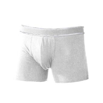 Kariban Mens  Underwear Boxer Shorts
