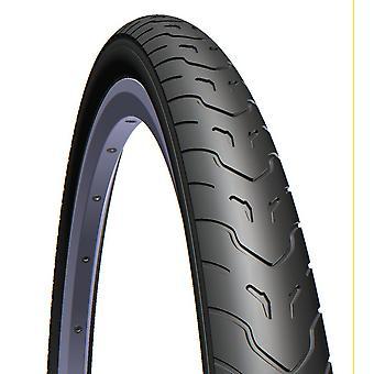 Biciclette MITAS pneumatici Cobra V58 / / tutte le taglie