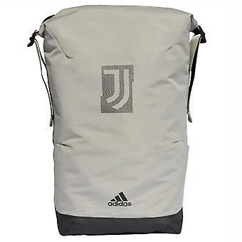 2018-2019 Juventus Adidas ID rygsæk (lysegrøn)