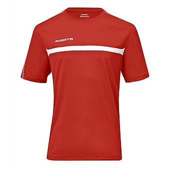 Masita T-Shirt Brasil - Kinder