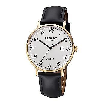 Heren horloge Regent - F-1230