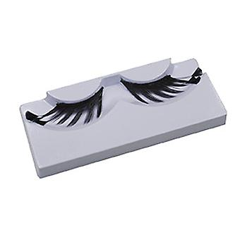 Cils fantaisie Dark Angel