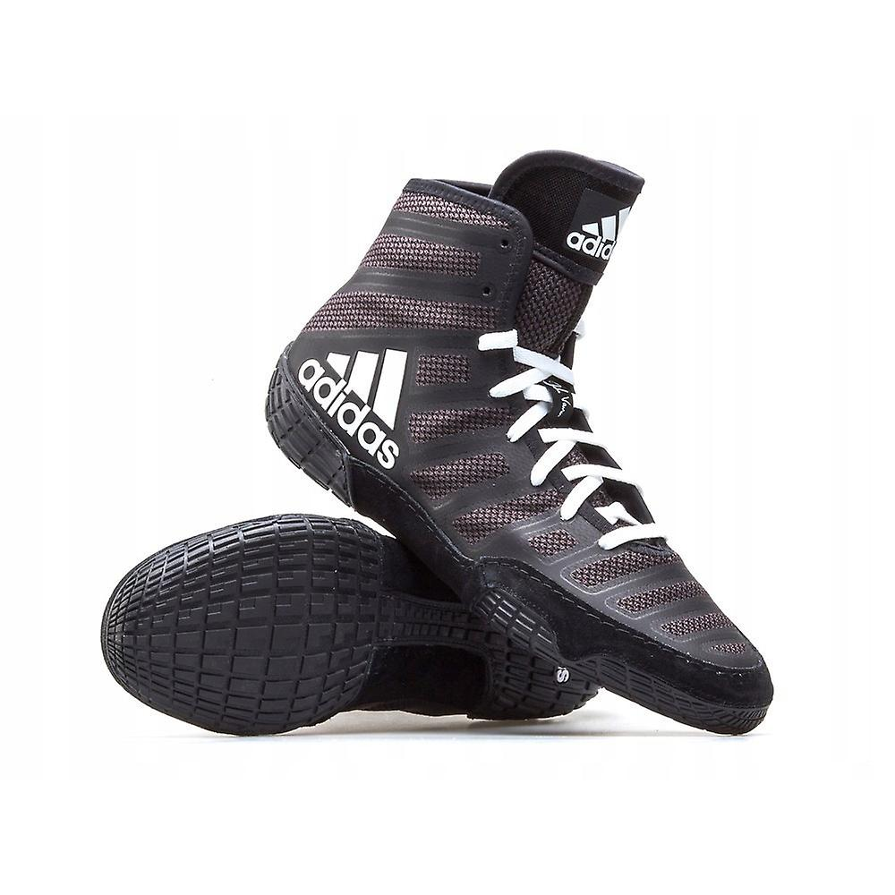 Adidas Adizero Bryting Varner BA8020 boksing hele året menn sko