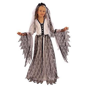 Bnov Corpse Bride - Costume