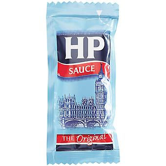 HP ブラウン ソース小袋