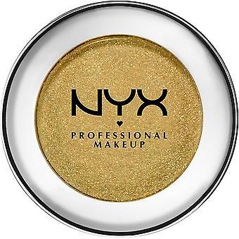NYX PROF. MAKEUP Prismatische Schatten-Vergoldet