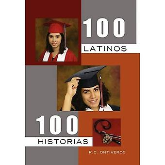 100 Latino's 100 verhalen