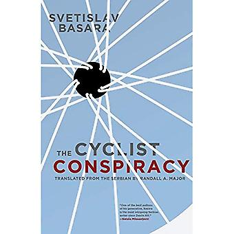 Cyclist Conspiracy, The