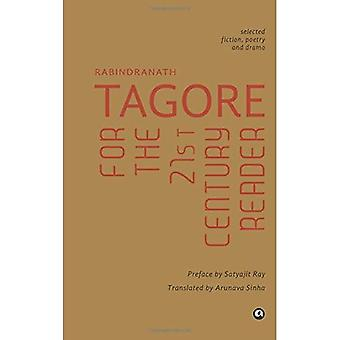 Tagore for 21st Century leseren
