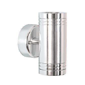 Holding-Upsted-Munder-Anbau-Anodisiertes Aluminium-GZ/ELITE1