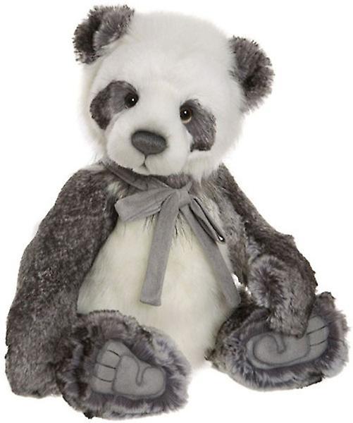 Charlie Bears Ulrika 45 cm