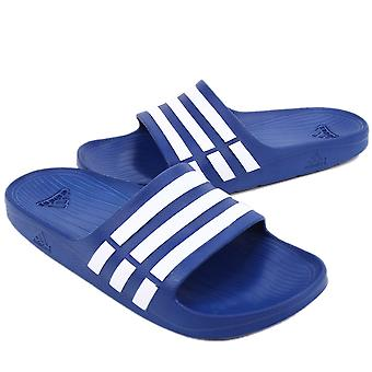 Adidas Duramo Slide Adult's Shoes