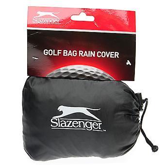 Slazenger Unisex Bag Rain Cover Outdoor Camping Hiking