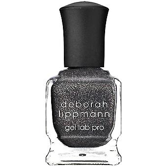 Deborah Lippmann Gel Lab Pro Color - Black Magic Woman (20462) 15ml
