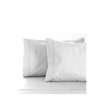 Jenny Mclean La Via Sheet Set 100% Cotton 400TC - Queen