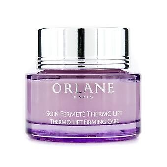 Orlane Thermo Lift Firming Care 50ml/1.7oz