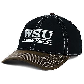 Wichita State Shockers NCAA