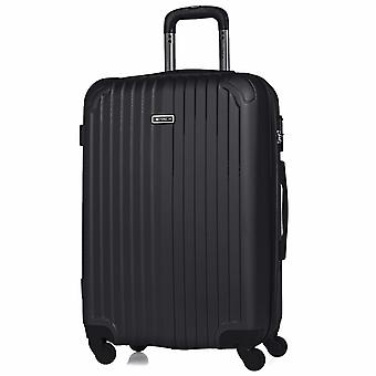 Travel cases medium Ithaca Sevron Abs 60Cm T71560