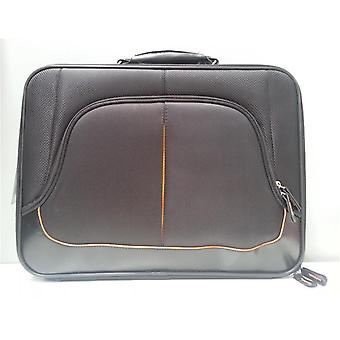 8Ware Standard Notebook Carry Bag With Metal Frame 15.4