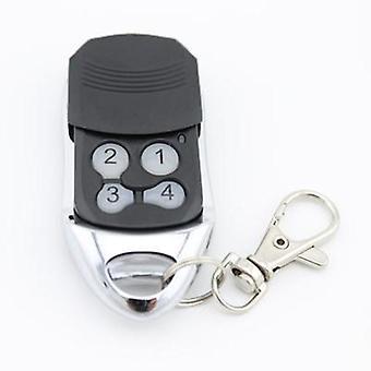 RNF01B Compatible Remote