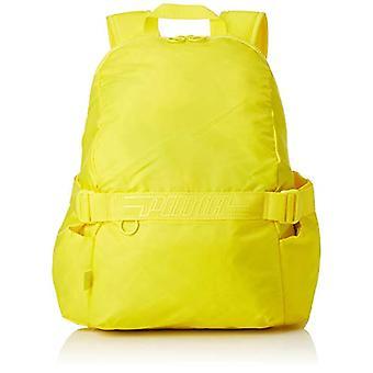 Cosmic Puma - Women's Backpack - Yellow (Blazing Yellow) - One Size