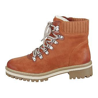 Tamaris 12629623444 sapatos universais de inverno feminino