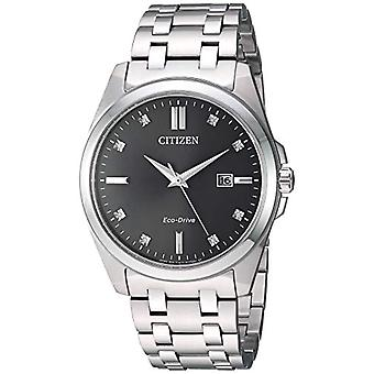 Citizen Clock Man Ref. BM7100-59H