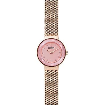 Skagen Clock Woman Ref. SKW2768_US