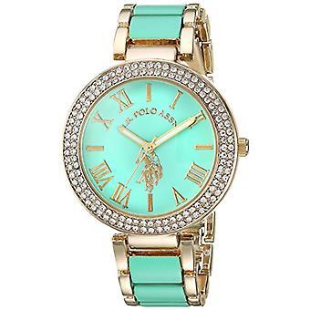 U.S. Polo Assn. Donna Ref watch. usc40221
