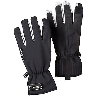 Dexshell zwarte Ultra Weather handschoen
