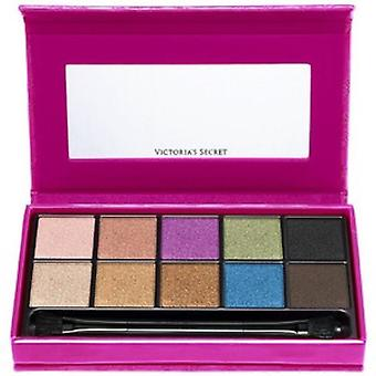 Victoria's Secret Summer Seduction Eye Kit