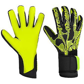 Reusch pure contact X-RAY G3 keeper handschoenen maat