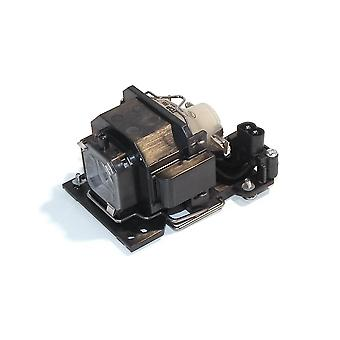 Premium Power Replacement Projector Lamp For Hitachi DT00781