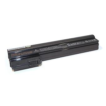 Premium Power Laptop Battery For HP WQ001AA